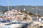Poros | Saronic Gulf Islands | Greece  Photo 370 - Photo JustGreece.com