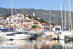 Poros   Saronic Gulf Islands   Greece  Photo 371 - Photo JustGreece.com