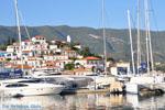 Poros   Saronic Gulf Islands   Greece  Photo 372 - Photo JustGreece.com
