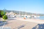Poros | Saronic Gulf Islands | Greece  Photo 374 - Foto van JustGreece.com