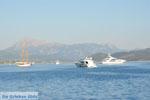 Poros   Saronic Gulf Islands   Greece  Photo 377 - Photo JustGreece.com