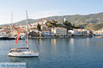 Poros | Saronic Gulf Islands | Greece  Photo 378 - Photo JustGreece.com