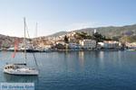 Poros | Saronic Gulf Islands | Greece  Photo 379 - Photo JustGreece.com