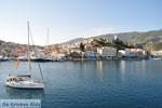 Poros   Saronic Gulf Islands   Greece  Photo 380 - Photo JustGreece.com