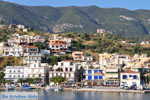Poros | Saronic Gulf Islands | Greece  Photo 381 - Photo JustGreece.com