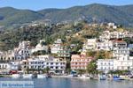 Poros | Saronic Gulf Islands | Greece  Photo 382 - Photo JustGreece.com