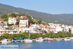 Poros | Saronic Gulf Islands | Greece  Photo 383 - Photo JustGreece.com
