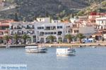 Poros | Saronic Gulf Islands | Greece  Photo 385 - Photo JustGreece.com