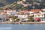 Poros | Saronic Gulf Islands | Greece  Photo 386 - Photo JustGreece.com