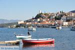 Poros   Saronic Gulf Islands   Greece  Photo 388 - Photo JustGreece.com