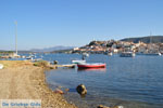 Poros   Saronic Gulf Islands   Greece  Photo 389 - Photo JustGreece.com