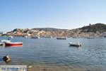 Poros | Saronic Gulf Islands | Greece  Photo 391 - Foto van JustGreece.com