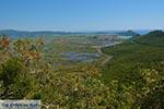 Ammoudia, Acheron delta - Prefecture Preveza -  Photo 1 - Photo JustGreece.com