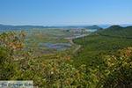 Ammoudia, Acheron delta - Prefecture Preveza -  Photo 2 - Photo JustGreece.com