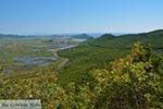 Ammoudia, Acheron delta - Prefecture Preveza -  Photo 4 - Photo JustGreece.com