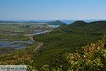 Ammoudia, Acheron delta - Prefecture Preveza -  Photo 5 - Photo JustGreece.com