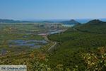 Ammoudia, Acheron delta - Prefecture Preveza -  Photo 6 - Photo JustGreece.com