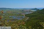 Ammoudia, Acheron delta - Prefecture Preveza -  Photo 7 - Photo JustGreece.com