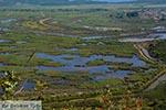 Ammoudia, Acheron delta - Prefecture Preveza -  Photo 10 - Photo JustGreece.com
