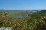 Ammoudia, Acheron delta - Prefecture Preveza -  Photo 17 - Photo JustGreece.com