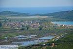 Ammoudia, Acheron delta - Prefecture Preveza -  Photo 18 - Photo JustGreece.com