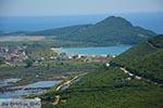 Ammoudia, Acheron delta - Prefecture Preveza -  Photo 19 - Photo JustGreece.com