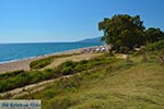 beaches Monolithi and Mitikas near Nicopolis - Preveza -  Photo 4 - Photo JustGreece.com