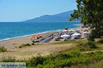 beaches Monolithi and Mitikas near Nicopolis - Preveza -  Photo 5 - Photo JustGreece.com