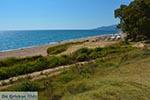 beaches Monolithi and Mitikas near Nicopolis - Preveza -  Photo 8 - Photo JustGreece.com