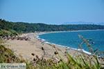 beaches Monolithi and Mitikas near Nicopolis - Preveza -  Photo 13 - Photo JustGreece.com