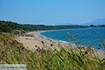 beaches Monolithi and Mitikas near Nicopolis - Preveza -  Photo 14 - Photo JustGreece.com