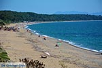 beaches Monolithi and Mitikas near Nicopolis - Preveza -  Photo 15 - Photo JustGreece.com