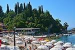 Parga - Prefececture Preveza Epirus -  Photo 1 - Photo JustGreece.com