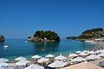 JustGreece.com Parga - Prefececture Preveza Epirus -  Photo 2 - Foto van JustGreece.com