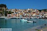 JustGreece.com Parga - Prefececture Preveza Epirus -  Photo 5 - Foto van JustGreece.com