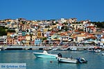 Parga - Prefececture Preveza Epirus -  Photo 7 - Photo JustGreece.com