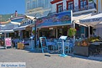 JustGreece.com Parga - Prefececture Preveza Epirus -  Photo 8 - Foto van JustGreece.com