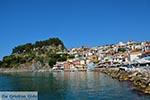 Parga - Prefececture Preveza Epirus -  Photo 10 - Photo JustGreece.com