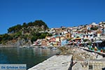 Parga - Prefececture Preveza Epirus -  Photo 14 - Photo JustGreece.com