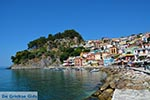 Parga - Prefececture Preveza Epirus -  Photo 15 - Photo JustGreece.com