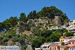 Parga - Prefececture Preveza Epirus -  Photo 18 - Photo JustGreece.com