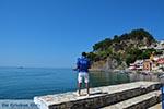 Parga - Prefececture Preveza Epirus -  Photo 19 - Foto van JustGreece.com