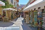Parga - Prefececture Preveza Epirus -  Photo 20 - Photo JustGreece.com