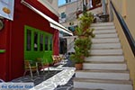 JustGreece.com Parga - Prefececture Preveza Epirus -  Photo 21 - Foto van JustGreece.com