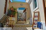 Parga - Prefececture Preveza Epirus -  Photo 22 - Photo JustGreece.com