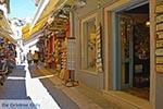 JustGreece.com Parga - Prefececture Preveza Epirus -  Photo 23 - Foto van JustGreece.com