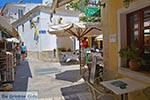 Parga - Prefececture Preveza Epirus -  Photo 24 - Photo JustGreece.com
