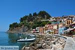 Parga - Prefececture Preveza Epirus -  Photo 27 - Photo JustGreece.com