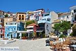 Parga - Prefececture Preveza Epirus -  Photo 28 - Photo JustGreece.com