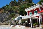 JustGreece.com Parga - Prefececture Preveza Epirus -  Photo 34 - Foto van JustGreece.com